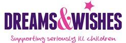 Dreams & Wishes logo