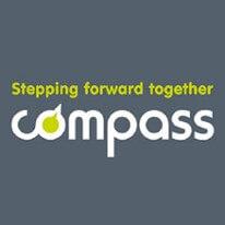 compass community