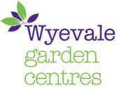 wyedale garden centres