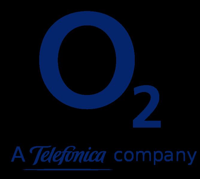 O2 Hotline Vertrag