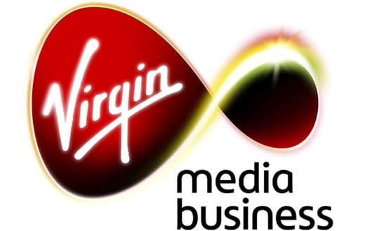 Virgin-Media-Business_0