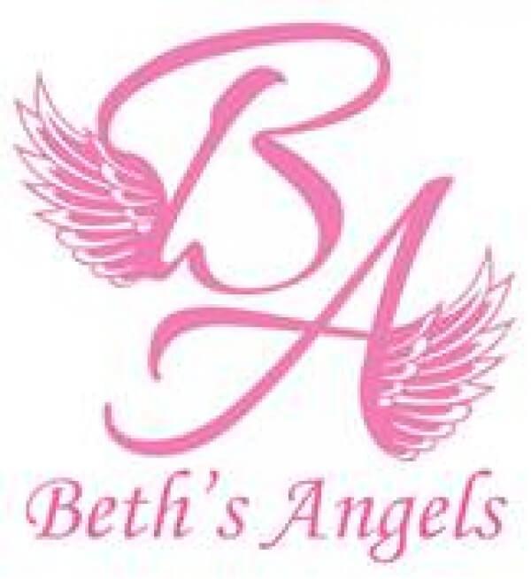beth's angels